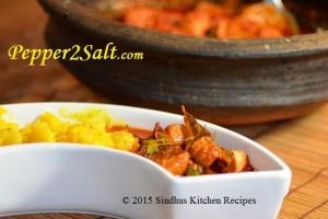 Salmon-KeralaStyle