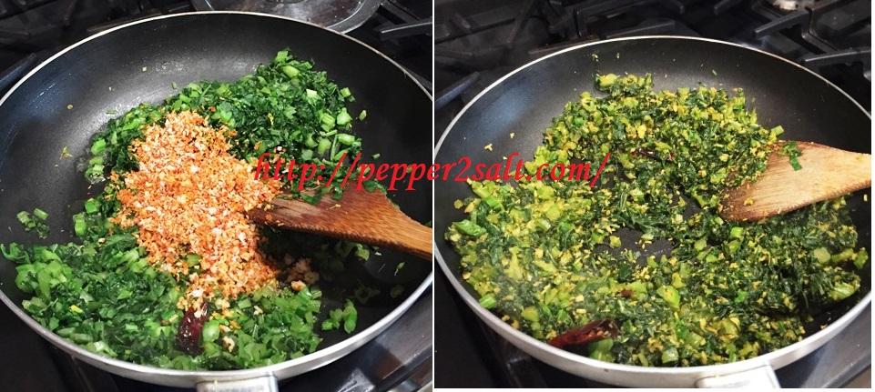 Chinese-Brocolli