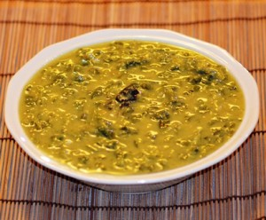 P2S-Palak Dal Curry1