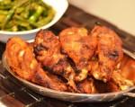 Drumstick Chicken