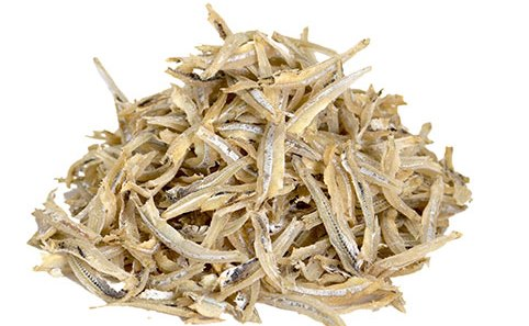 Dried-Netholi