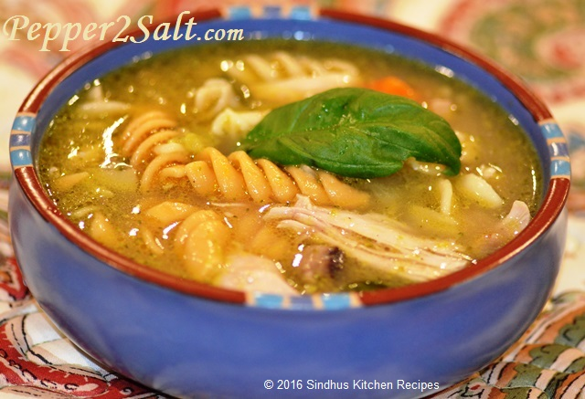 chicken-pasta-soup