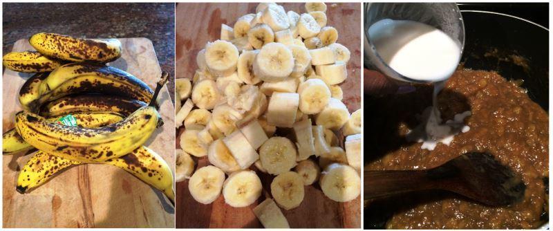 banana_halwa1