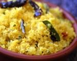 Pappaya-Thoran